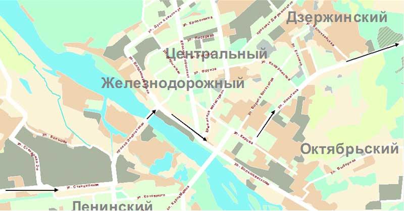 Проезд-через-Новосибирск