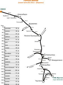 Схема-движения-Омск-Шерегеш