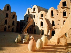 Тунис таможня виза