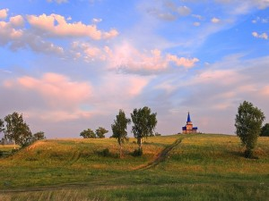 omsk-region-nature