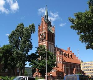 Kaliningrad3