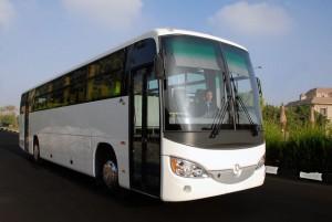 avtobus-turisticheskiy-avtobus-mercedes-benz-mcv-400-1_big-11042017471388265800