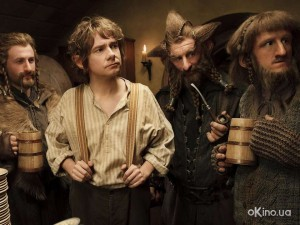okino.ua-the-hobbit-192484-a