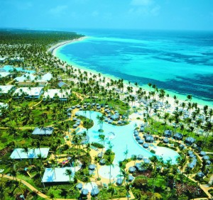 Туры в Доминикану из Омска