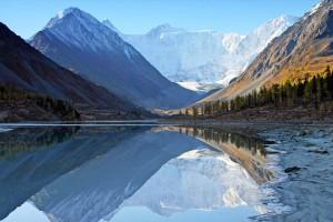 Экскурсии на Алтай цены