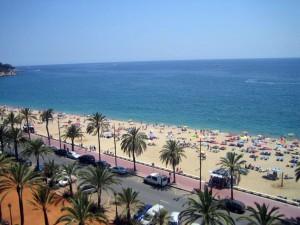 Испания12