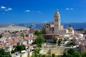 Spain_Houses_Temples_409208