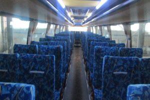 Автобус в Боровое! Компания Дискавери