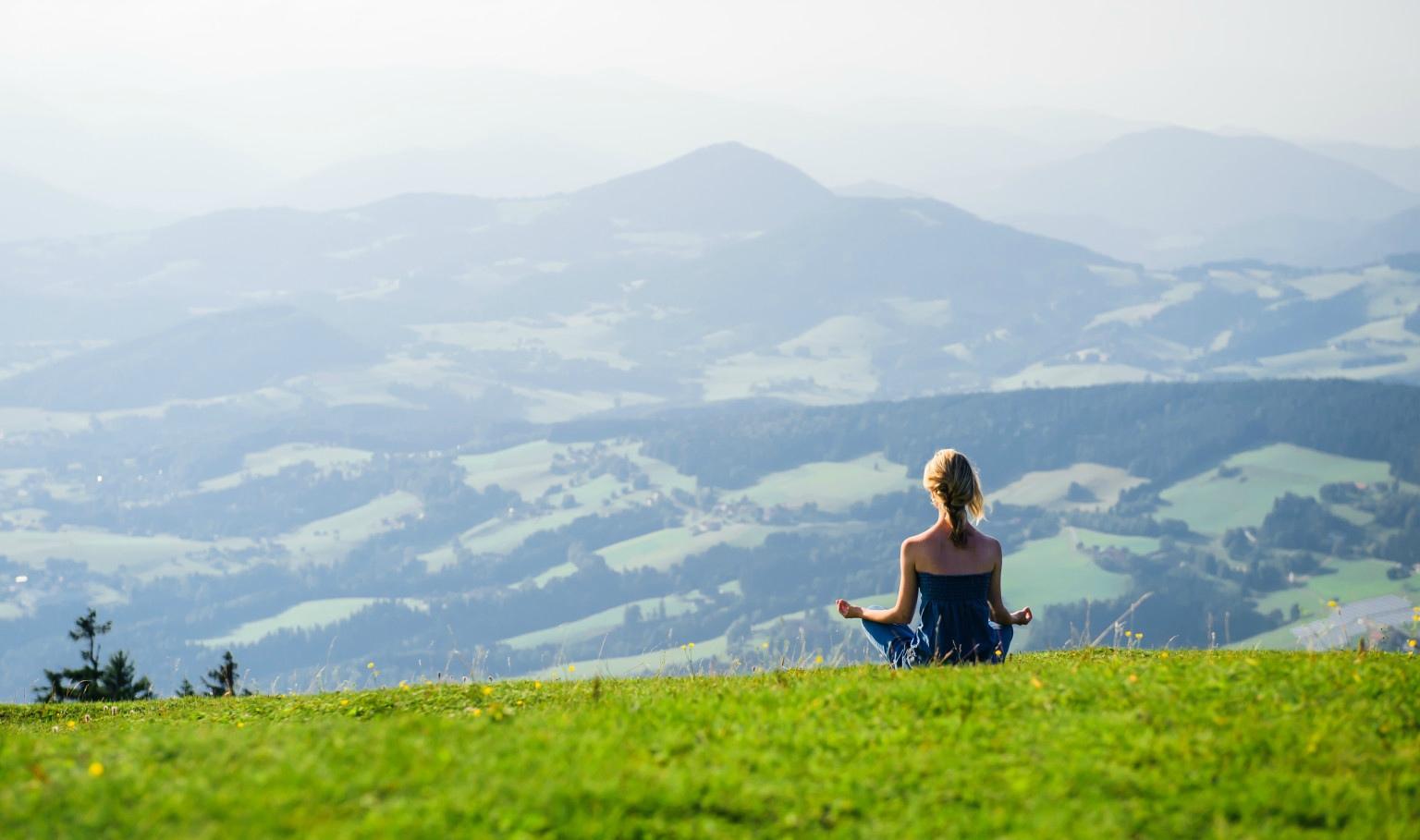 Живи йога для беременных