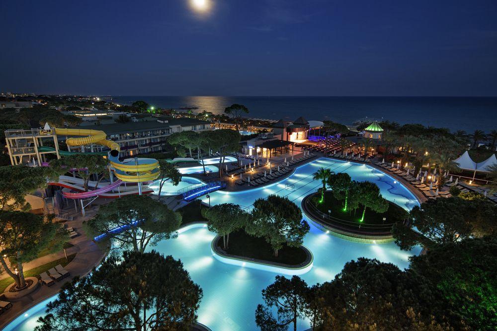 Отели турции с ночными клубами ночные клубы адлера на карте