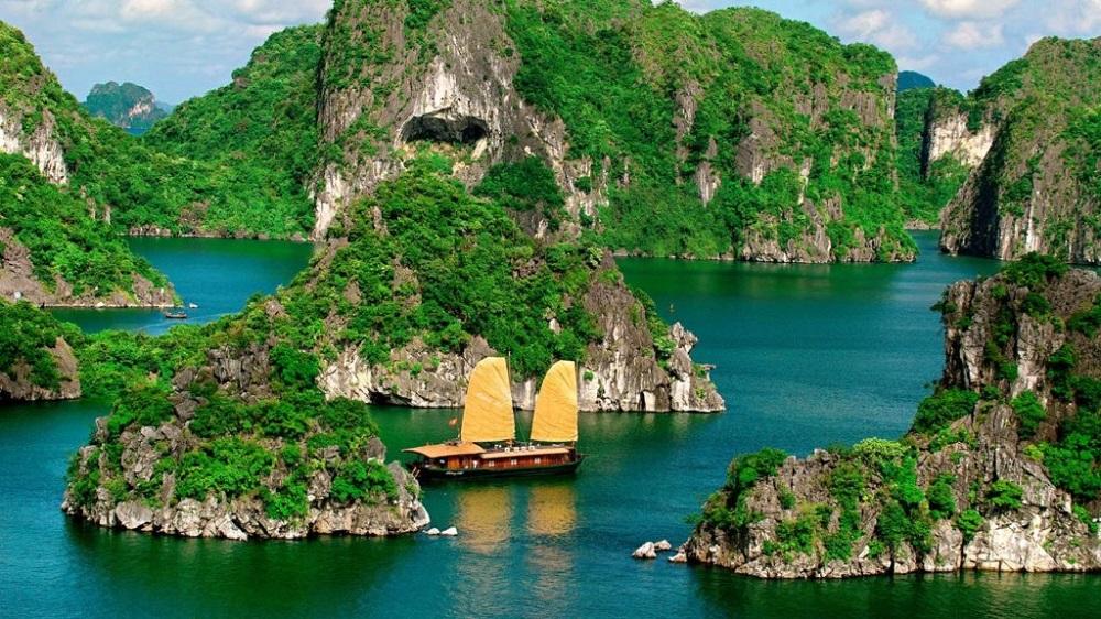 Отдых «Всё включено» во Вьетнаме